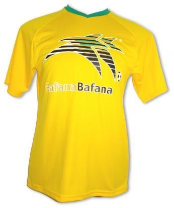 bafana_bafana_tshirt_1