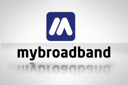 MyBroadband-Header